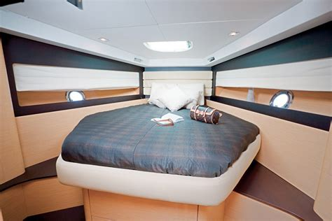 Monte carlo 37 Location bateau Cannes Antibes location yacht