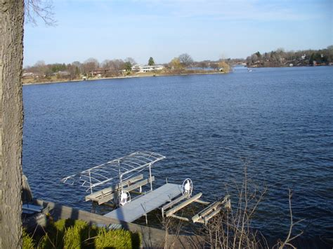 houses for sale in belleville mi michigan lake real estate lake homes for sale in oakland county michigan