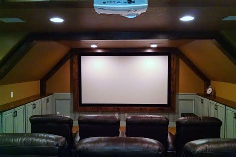 home theater design utah home theater room builders home theater room