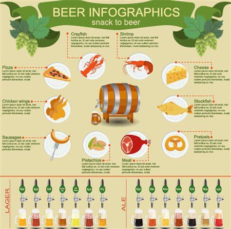 infographic templates for adobe illustrator infographic ideas 187 infographics in adobe illustrator