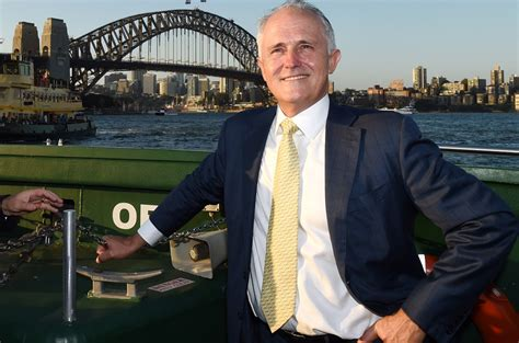 New Australian Cabinet List by 100 Kitchen Cabinet Malcolm Turnbull Kitchencabinet