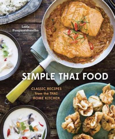 365 thai recipes ultimate thai cookbook for home cooking books npr cookbooks for dinner