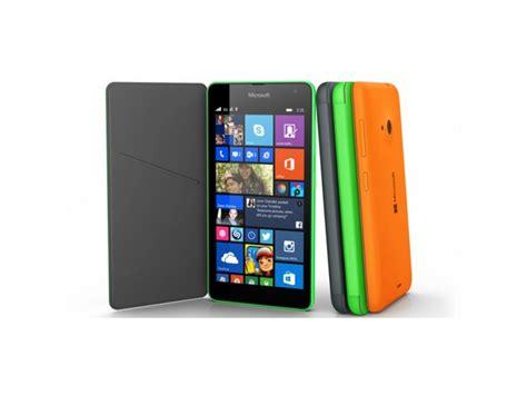 Hp Nokia Microsoft Lumia 535 Dual Sim microsoft lumia 535 dual sim cena karakteristike komentari