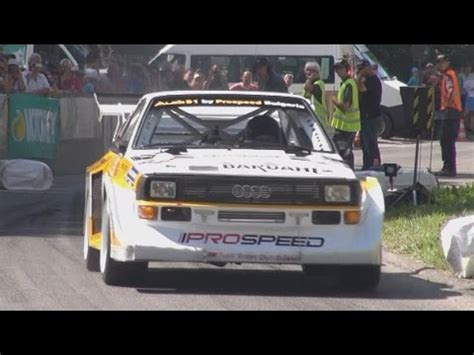 Best Turbocharged Cars 2015 by Best Of Starts Take Of Turbocharged Cars At Swiss