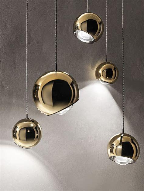 Pendant Lighting Definition 1000 Images About Light On Pinterest Ceiling Ls Lighting Design And Floor Ls