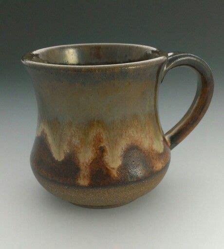 amaco ceramics amaco albany slip amaco seaweed my work ceramic