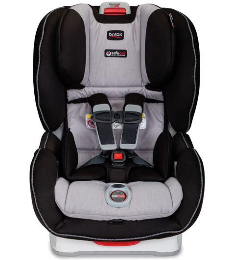 albee baby britax boulevard clicktight britax boulevard clicktight convertible car seat metro