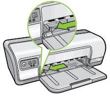reset hp deskjet d2500 blinking lights on the hp deskjet d2500 printer series