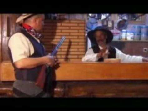film cowboy algerien film kabyle 2014 covbay sheriff tmd production