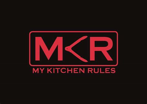 my kitchen rules knives my kitchen rules knives best free home design idea