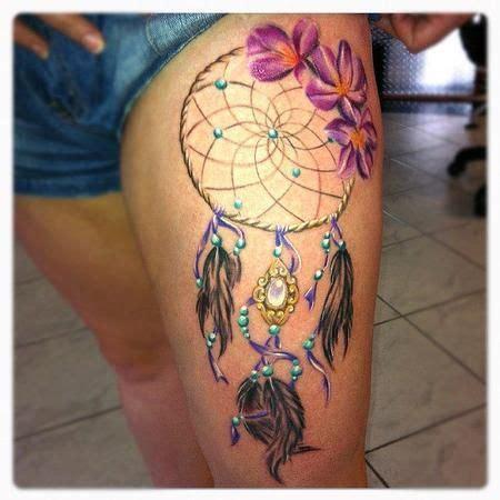 imagenes de tatuajes de whatsapp im 225 genes de tatuajes para mujeres con dise 241 os de