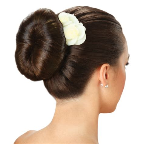 hairstyles with hot buns jml hot buns hair styling solution