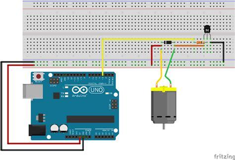 transistor engine semana 7 transistores rel 234 s motor dc e motor de passo fa 231 a parte do movimento maker