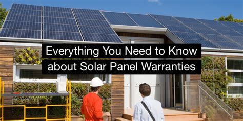 what do you need for solar power everything you need to about solar energy home design