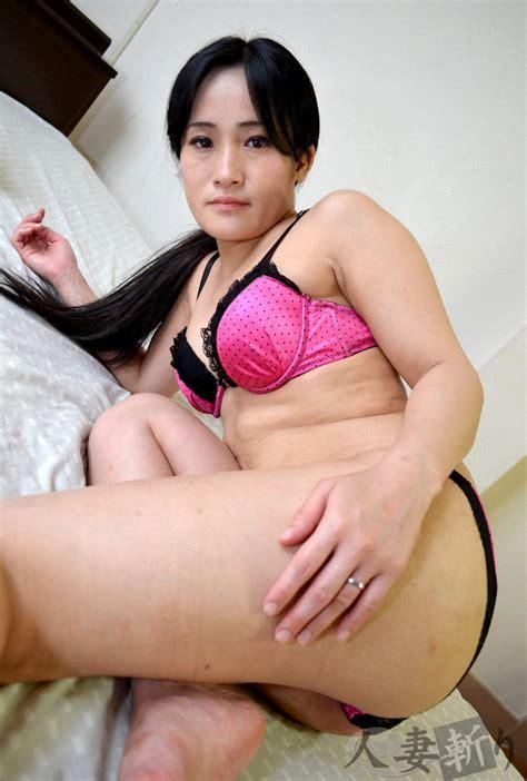 Dv Japanese Jav Idol Ami Watari Pics
