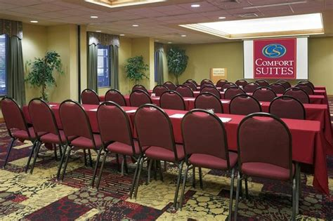 comfort suites innsbrook comfort suites innsbrook hotel 4051 innslake dr in