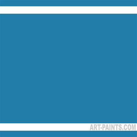 blue paint petty blue acrylic enamel paints 1507 petty blue paint petty blue color ae acrylic paint