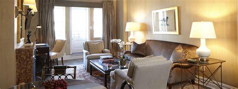 bedroom suite  york hotels   bedroom suites