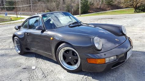 porsche 964 vs 993 964 vs 993 pelican parts forums