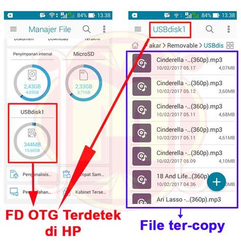 Flashdisk Otg Transparan 16gb Otgmt01 flashdisk samsung otg 16gb bergaransi flashdisk otg samsung 16gb elevenia