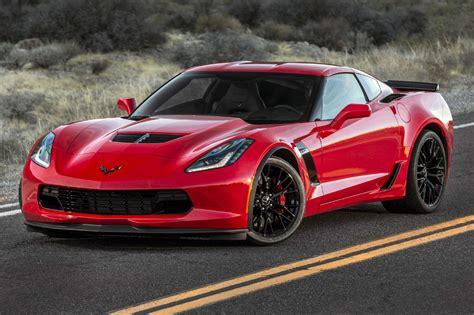 z06 corvette 2015 price production date 2015 corvette z06 price autos post