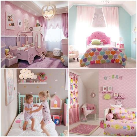 toddler girl bedroom ideas 10 cute ideas to decorate a toddler girl s room