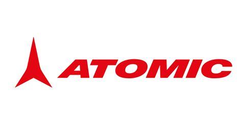 Atomic   Image Mag