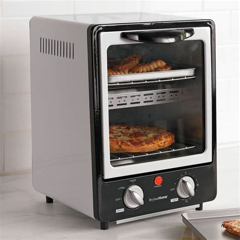 Microwave Plus Oven the 25 best electronic appliances ideas on