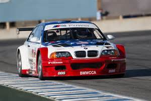 Bmw Gtr 2001 Bmw M3 Gtr Images Specifications And Information