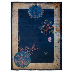 deco rug unstyled
