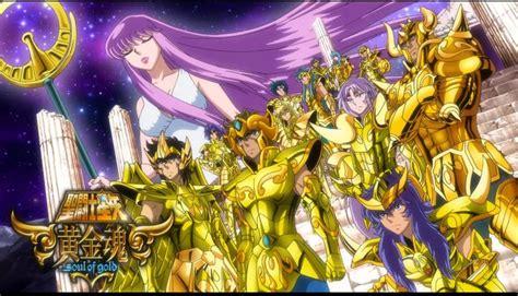 imagenes epicas de caballeros caballeros del zodiaco el poder de los caballeros de oro