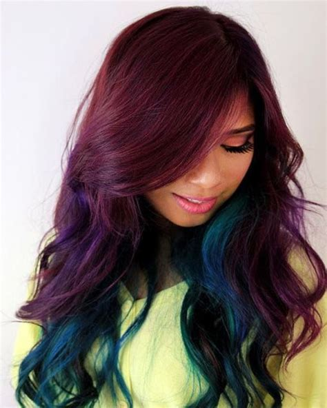 hair color for hair 2015 224 best images about hairstyles on