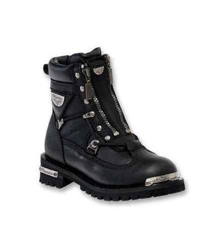most popular motorcycle boots milwaukee throttle motorcycle boots for 8 5