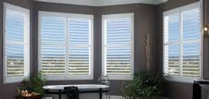 contemporary window blinds faux wood standard folding shutters contemporary