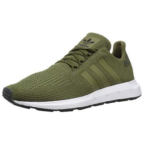 green adidas shoes amazoncom