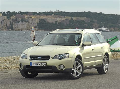 where to buy car manuals 2005 subaru outback security system subaru outback 2005 subaru outback 2005 photo 06 car in pictures car photo gallery