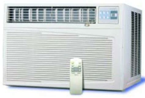 10000 btu air conditioner room size carrier kha123p room air conditioner 12 000 btu cool capacity 10 000 btu heater capacity 3
