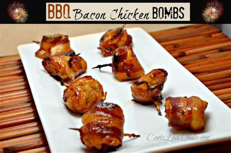 bombs 2 in 1 100 recipes for every season seasonal sweet savory recipes ketogenic treats to make your transformation easy and enjoyable books bbq bacon chicken bombs