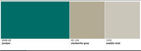 what color is juniper juniper color scheme benjamin johnny s lego room