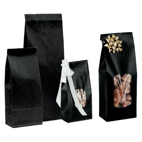 buste di carta per alimenti sacchetti in carta per alimenti confezioni regalo propac