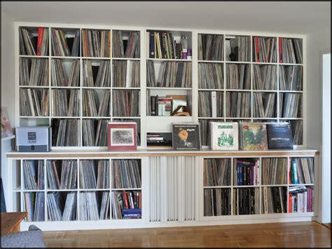 besta vinyl vinylf 246 rvaring euphonia hififorum euphonia audioforum