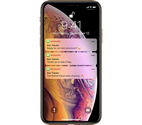 2019 iphones 11 or xi here s what we