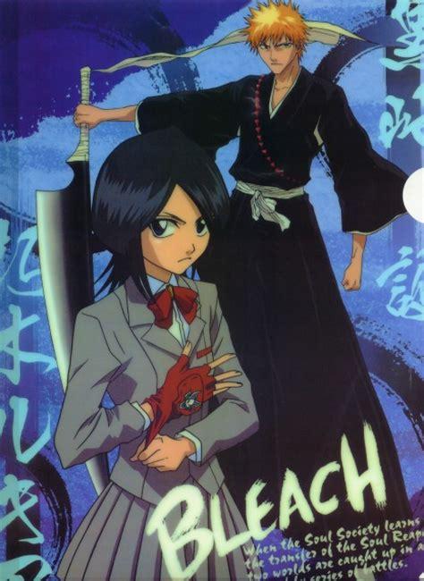 Set Ichigo trexis pvc figure set ichigo kurosaki rukia kuchiki kon grimmjow ulquiorra nel tu