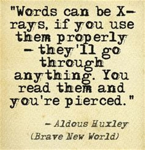 quotes of theme in brave new world brave new world quotes image quotes at hippoquotes com