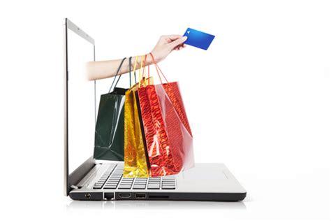 achat en ligne payer par carte bancaire c est risqu 233