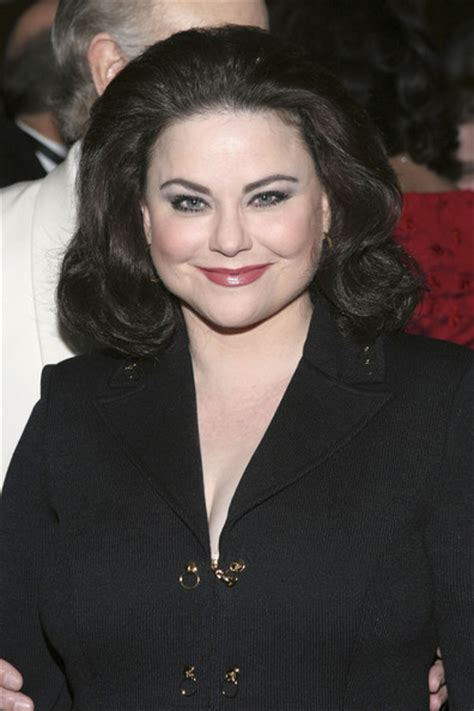 delta burke delta burke photos photos 50th annual drama desk awards