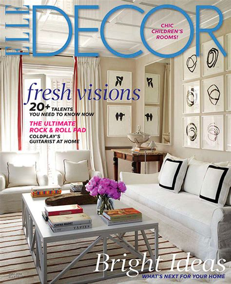 how to read decorating magazine online design magazine interior design chic design design