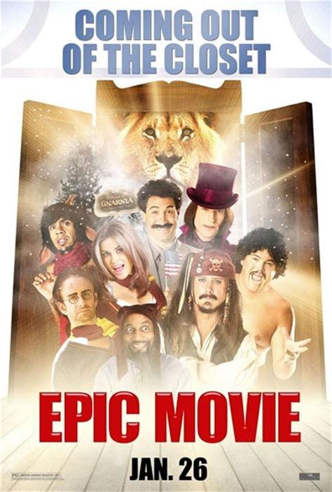 film epic movie 2007 more epic movie posters canmag