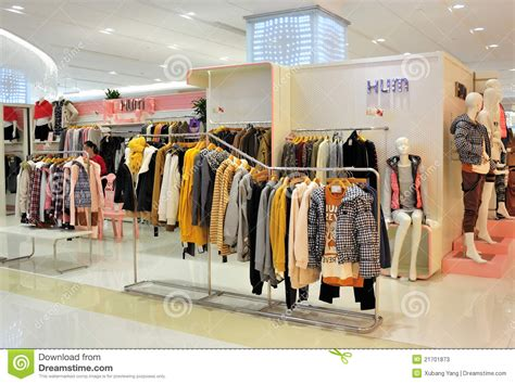 image gallery shopping stores