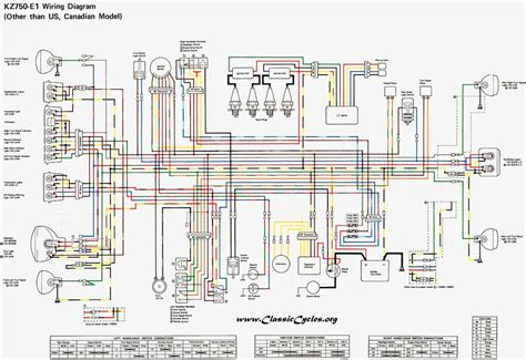 1989 yamaha warrior wiring diagram wiring diagram with